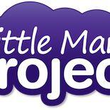Little Man Project