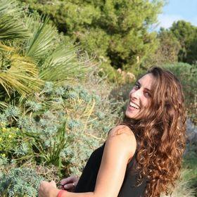 Samara Ruighaver