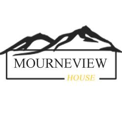 Mourneview House B&B