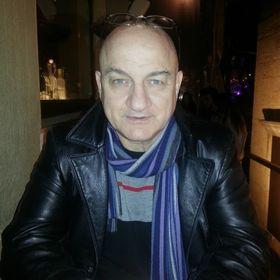 Walif Chbeir