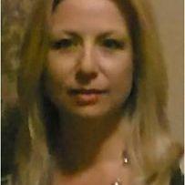 Catherine Prinsloo