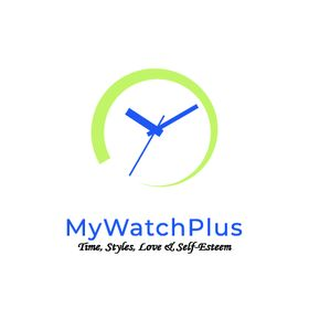 MyWatchPlus
