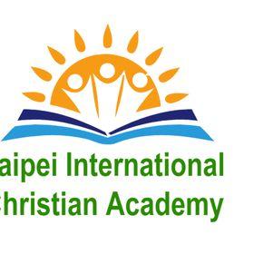 Taipei International Christian Academy