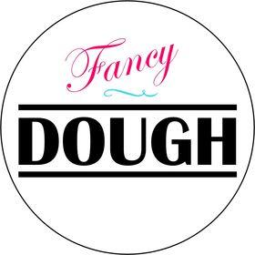 Fancy Dough