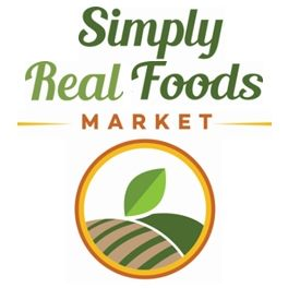 Simply Real Foods Market