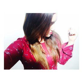 Aylin Esquivias