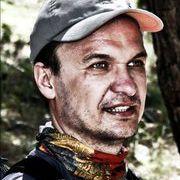 Tomasz Perkowski