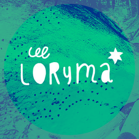 Loryma