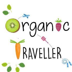 Organic Traveller
