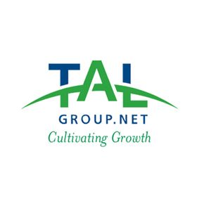 TAL Group, Inc.