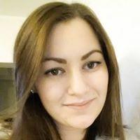 Kamila Żwiryn