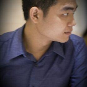 Setyawan