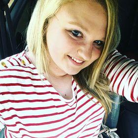 Brittney Rees