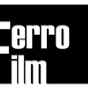 FerroFilm