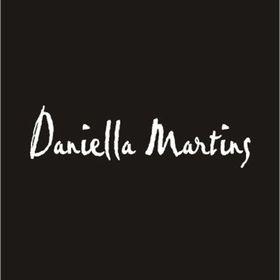 Ateliê Daniella Martins