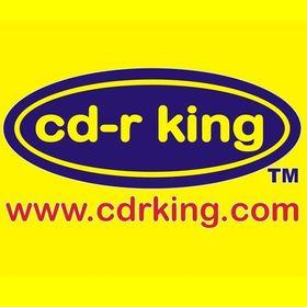 CD-R KING PH