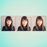 Jessica Setiawan