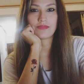 Maite Sandoval