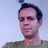 Miguel Angelo Silva