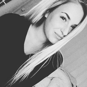 Sara Kolstadmoen