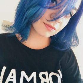 Anna Lemos
