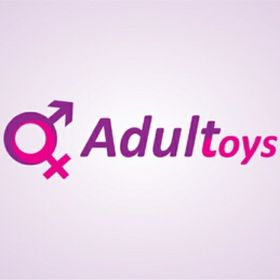 Canadian AdultToys