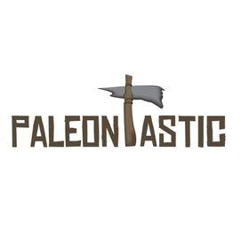 Paleontastic