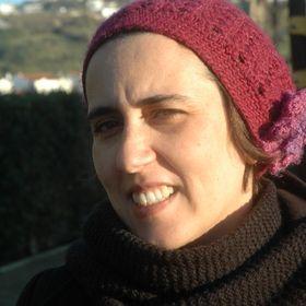 Nadia Rasteiro