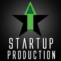 Startup Production