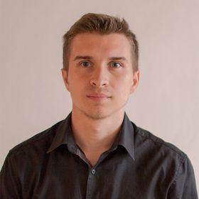 Jirka Vesely