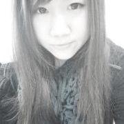 Josephine Leong
