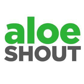 Aloe Shout