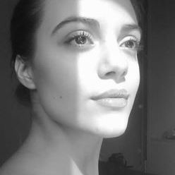 Serbanoiu Ioana