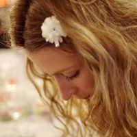 Christina Tati