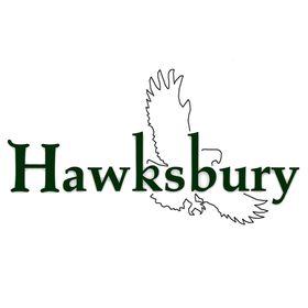 Hawksbury New Homes - KC