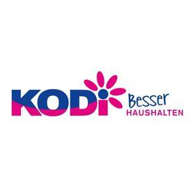 Kodi.de