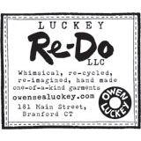 Luckey Re-Do, LLC