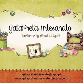 GataPreta Artesanato