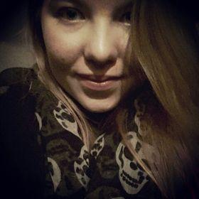 Mikaela Wistrand