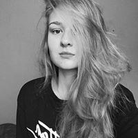 Julia Mazurek