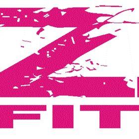 ZFit Boxing & Training