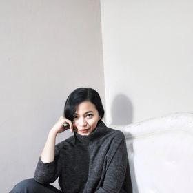 Aisha Tiara