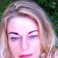 Jacqueline Roth