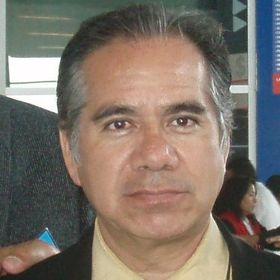 Emilio Morales Lopez