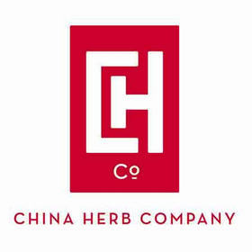China Herb Company