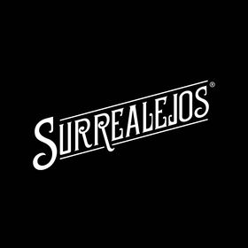 Surrealejos