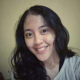 Nuwiya Amal