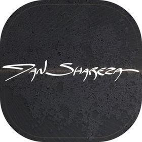 Dan Shareza
