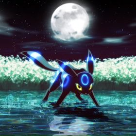 Raku-chan Mirror Of Darkness