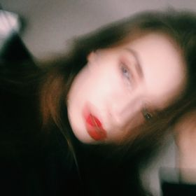 Mathilda Cobain